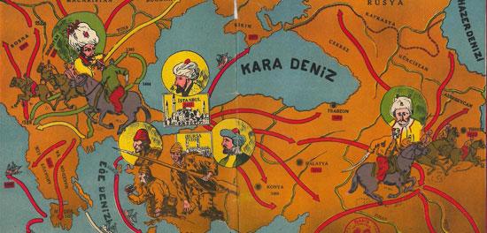 turske-mape-1