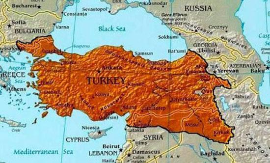 turske-mape-2