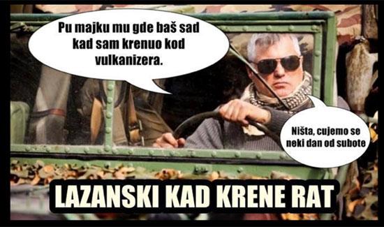 kkr-7