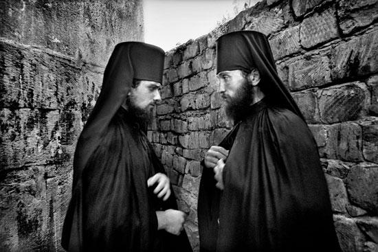 ortodox-zilots