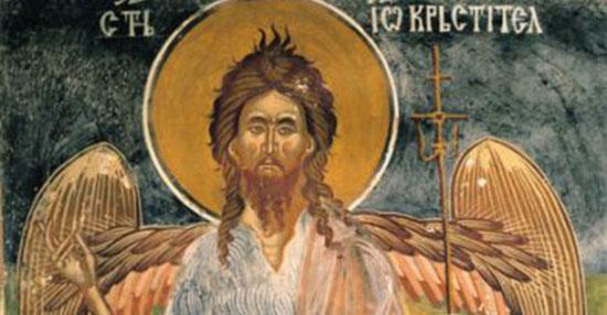 pustinja-sveti-jovan-krstit