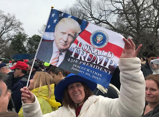 trump_inaugural