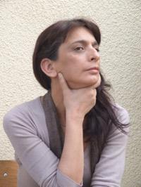 Ана Радмиловић (1974-2017)