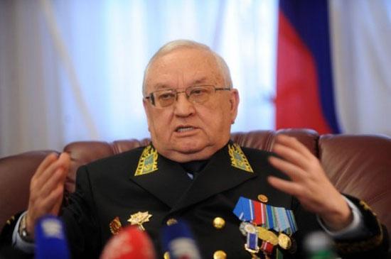 Анвар Азимов (Фото: Davor Kovačević/Novi list)