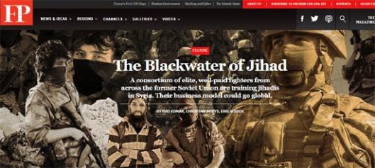 blek-jihad