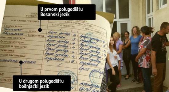 Извор: Sandžak PRESS