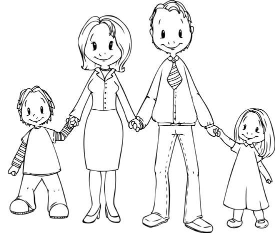 family-crop