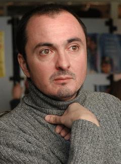 Јанко Баљак