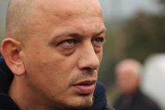 Михаило Меденица