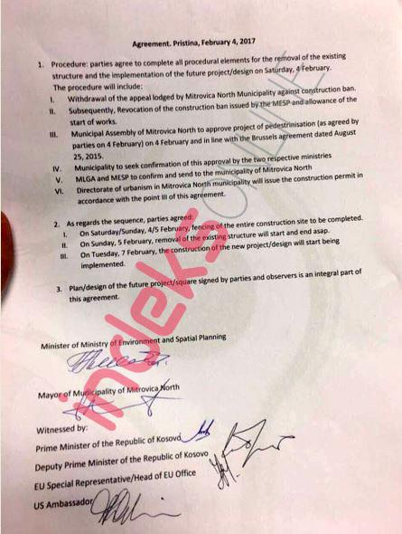 sporazum-kosovska