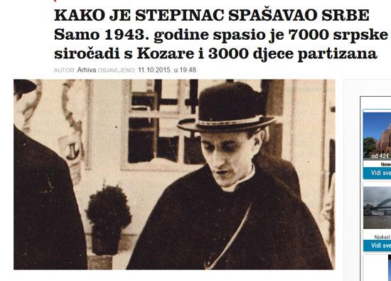 stepinac-spasava
