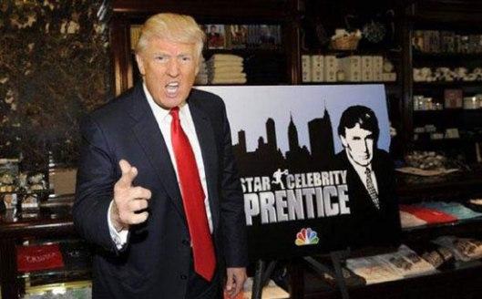 trump_apprentice