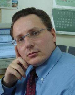 Владислав Ђорђевић