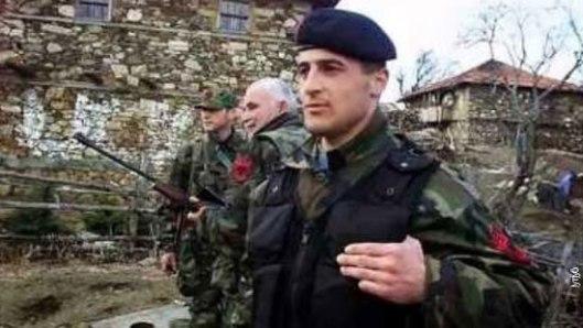 Михаило Меденица: Господине председниче, зашто ћутите на претње Даута Харадинаја?