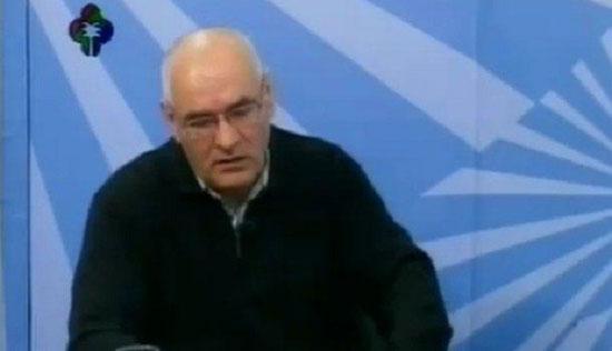 Nikola N. Živković