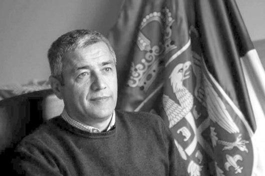 Драгана Трифковић: Убиство Оливера Ивановића доказ да је политика Србије према КиМ поражена 2