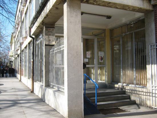 Кикинда: Суд потврдио сумњу да је Богдану Јањићу новорођенче украдено