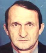 Марко Стојановић