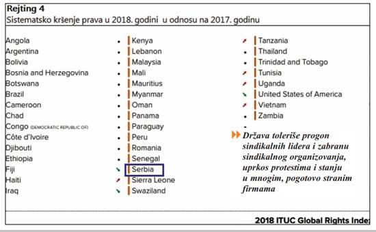 """Слободан Антонић: Србија – """"територија"""" око које се навлаче Немачка и Хрватска 3"""