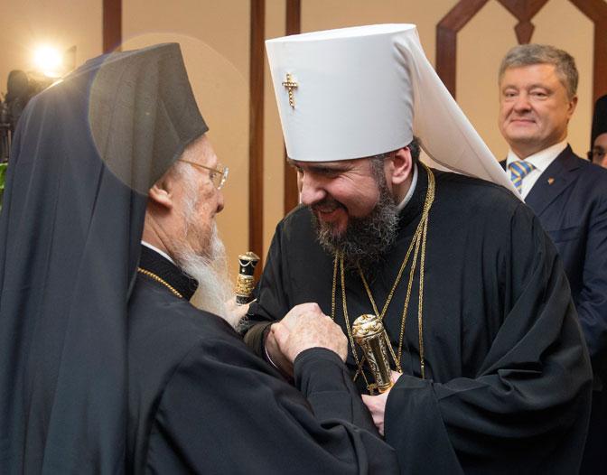 АЛАРМАНТНО! Православље НА УДАРУ: Желе да нам заваде Цркву! 2