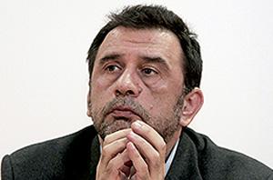 """Слободан Антонић: О """"маснокопитарима"""" 4"""