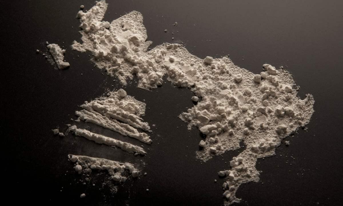 Гардијан: Краљеви кокаина – како је албанска мафија стекла контролу над британским тржиштем наркотика