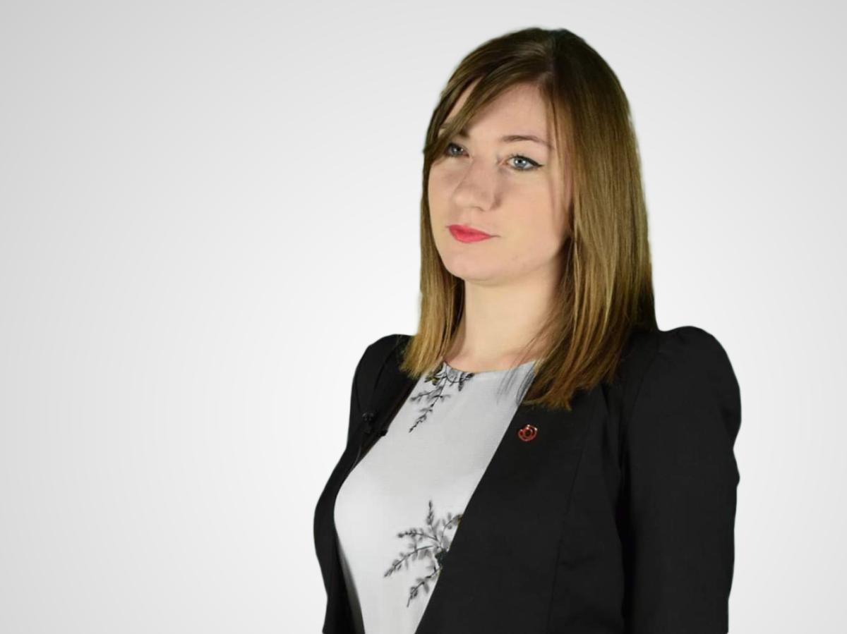 Јелена Вујановић: Шта (ни)је породична политика?