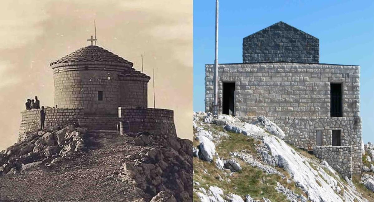 Слободан Малдини: Православље и масонерија