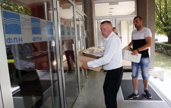 Милош Милојевић: Отворено друштво иза затворених врата или Како не би требало да изгледа разговор власти и опозиције 3